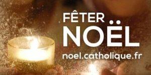 Noël.catholique.fr