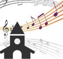 26 juillet, Splendeurs de la trompette et de l'orgue, à Lège