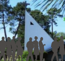 25 juin: Fête de Secteur à Piquey