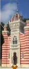La chapelle algérienne à l'Herbe