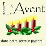 Avent 2017