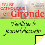 Journal diocésain