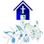 Musique en église