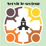 Servir notre secteur