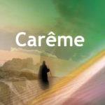 Lundi 18 mars – Retraite en Carême au Broussey