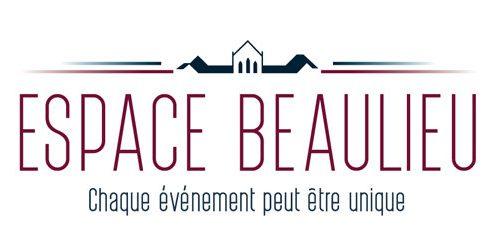 Espace Beaulieu